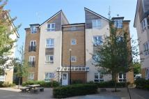 2 bed Apartment for sale in Norton Farm Road, Henbury