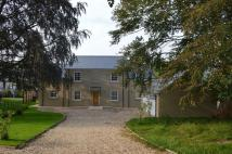 5 bedroom Detached house for sale in Wraxall/Nailsea border