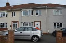 3 bedroom Terraced home to rent in Arbutus Drive...