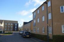 2 bedroom Flat to rent in College Way, Bristol