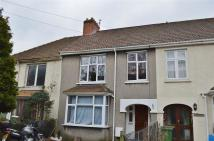 4 bed semi detached home to rent in Lansdown Terrace, Bristol
