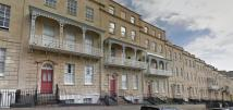 1 bed Flat to rent in Charlotte Street, Bristol