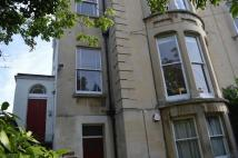 2 bed Apartment in HFF 102 Cotham Brow...