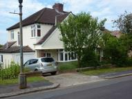 semi detached property to rent in Sabrina Way, Bristol