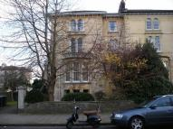 3 bedroom Flat to rent in Redland, Bristol
