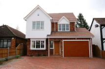 5 bedroom new home in Crays Hill, Billericay