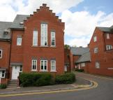 3 bed Apartment to rent in Greensleeves Drive...