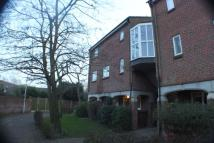 Apartment to rent in Brackley Crescent...