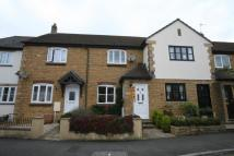 2 bedroom Terraced home to rent in Lampreys Lane...