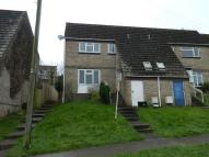 3 bedroom End of Terrace home in Higher Mead, Ilminster...