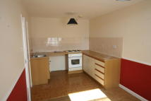 Ditton Street Flat to rent