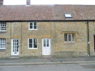 Middle Street Terraced house to rent