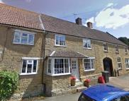 3 bed Terraced home in Garrett Cottage...