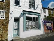 property to rent in East Street,