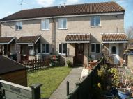 2 bed Ground Flat in ABBOTS CLOSE, Ilminster...