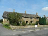 5 bedroom Detached house to rent in Ilminster, TA19