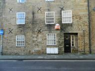 Apartment in Ditton Street, Ilminster...