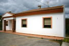 3 bedroom Detached house for sale in Andalusia, Málaga, Monda