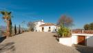 Andalusia Detached house for sale