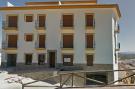 2 bedroom Ground Flat in Andalusia, Malaga, Guaro