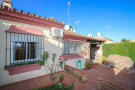 2 bedroom semi detached house in Andalusia, Malaga, Coín