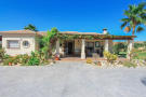 4 bedroom Detached Villa for sale in Andalusia, Malaga, Coín
