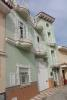 3 bed Terraced house in Andalusia, Málaga...