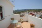 2 bedroom Town House in Yunquera, Málaga...