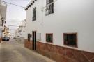 1 bedroom Town House in Alhaurín el Grande...