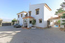 9 bed Village House in Alhaurín de la Torre...