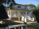 Detached property for sale in Andalusia, Málaga...