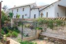 3 bed Detached property in Andalusia, Málaga...