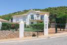 3 bedroom semi detached house for sale in Andalusia, Málaga...