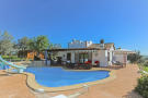 2 bedroom Detached home for sale in Andalusia, Málaga, Coín