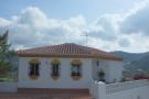 2 bed Detached home in Andalusia, Málaga, Monda