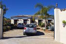 Detached property in Andalusia, Malaga...