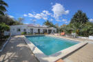Detached property for sale in Andalusia, Malaga...