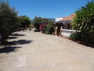 3 bed Detached property in Andalusia, Malaga, Coín