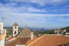 Town House for sale in Andalusia, Malaga, Guaro