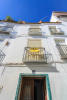 Town House for sale in Andalusia, Malaga, Tolox