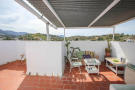 Town House for sale in Andalusia, Malaga, Coín