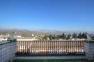 Penthouse for sale in Alhaurín el Grande...