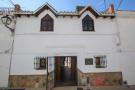 3 bedroom Town House in Monda, Málaga, Andalusia
