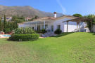 4 bed Detached Villa for sale in Mijas, Málaga, Andalusia