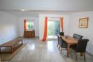 3 bed semi detached home for sale in Alhaurín el Grande...