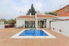 Detached property for sale in Coín, Málaga, Andalusia