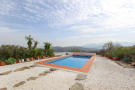 2 bed Detached Villa for sale in Guaro, Málaga, Andalusia