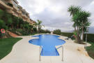 3 bedroom Ground Flat for sale in Alhaurín el Grande...