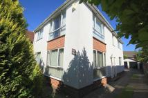 Flat for sale in Ringwood Road, Ferndown