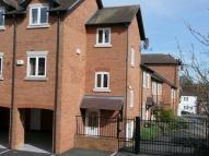 2 bedroom Flat to rent in Tudor Court...